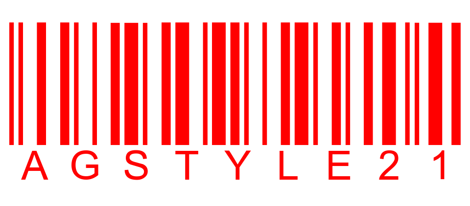 AGSTYLE21